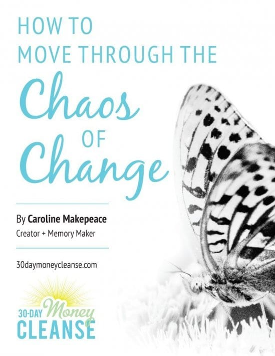 Chaos of Change booklet 1 (800 x 1035)