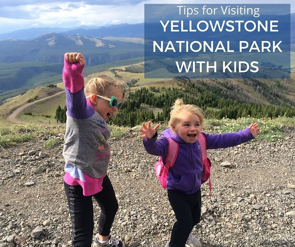 yellowstone national park dating site Visitor information and planning for yellowstone national park the first national park and a favorite destination to millions of visitors each year yellowstone has variety of wonders.