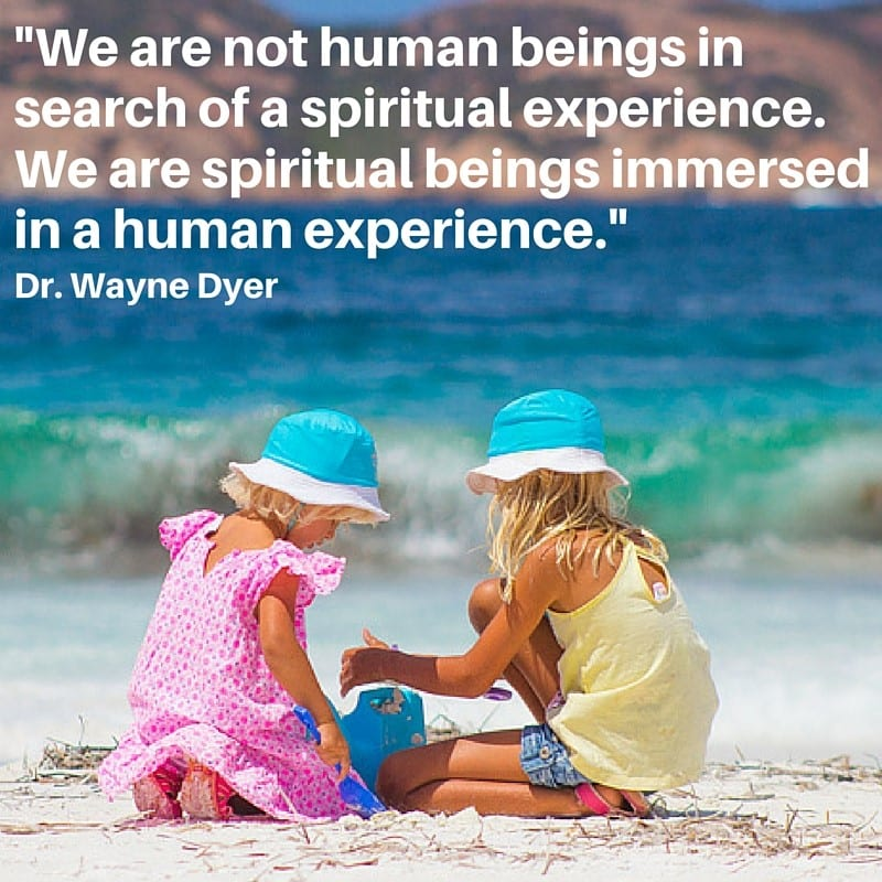 Wayne Dyer quotes (1)