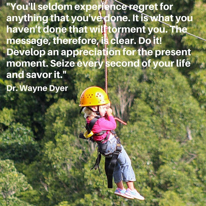 Wayne Dyer quotes (5)