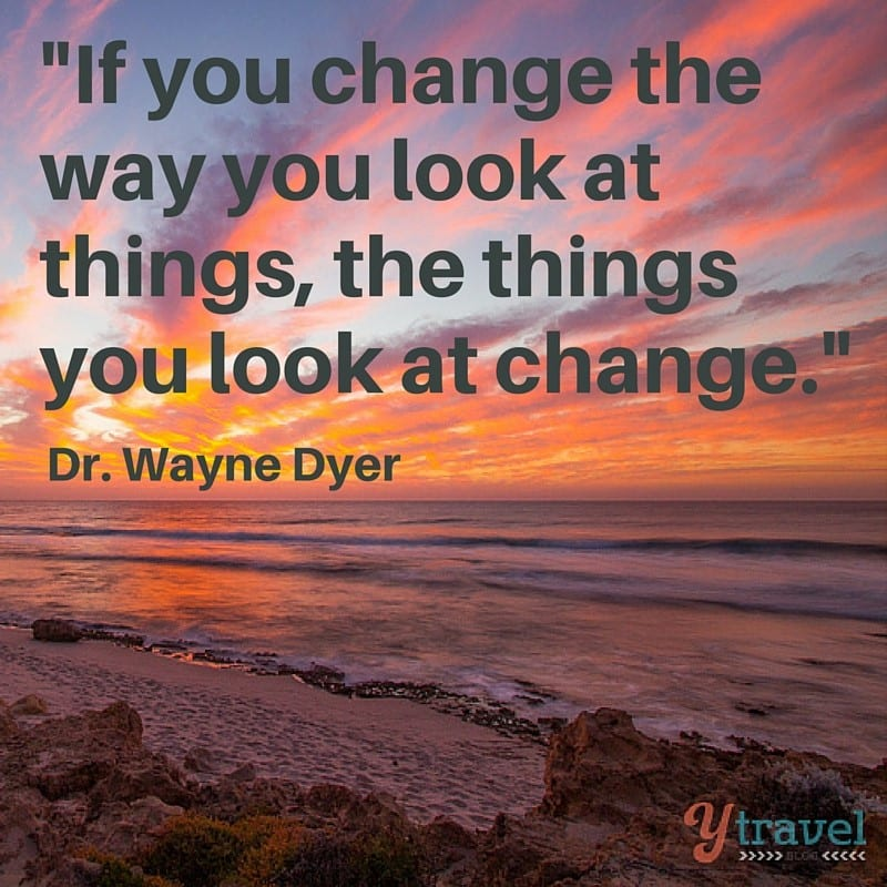Wayne Dyer quotes (9)