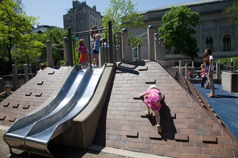 nyc-kids-ancient-playground-1