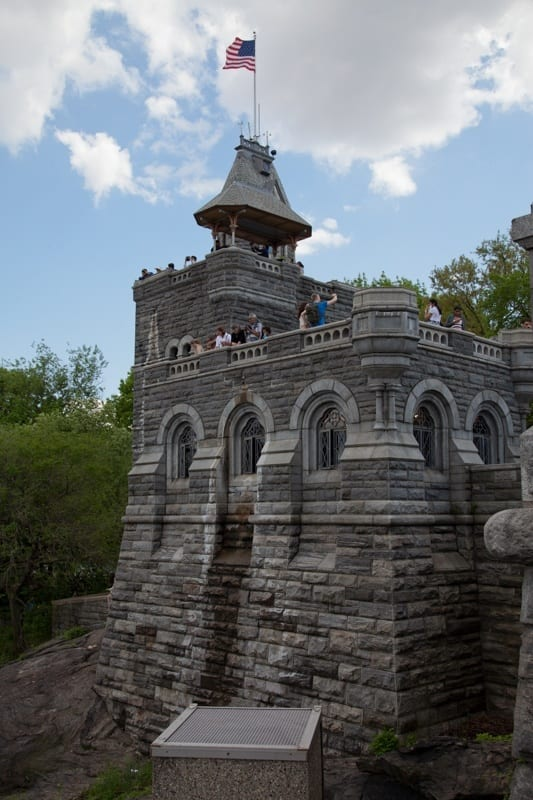 nyc-kids-belvedere-castle-1