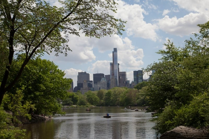 nyc-kids-central-park-1