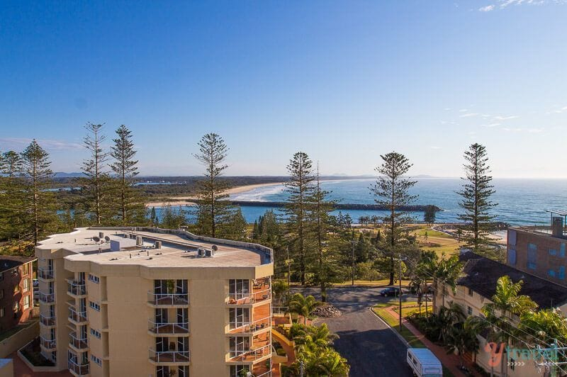 Port Macquarie, NSW, Australia