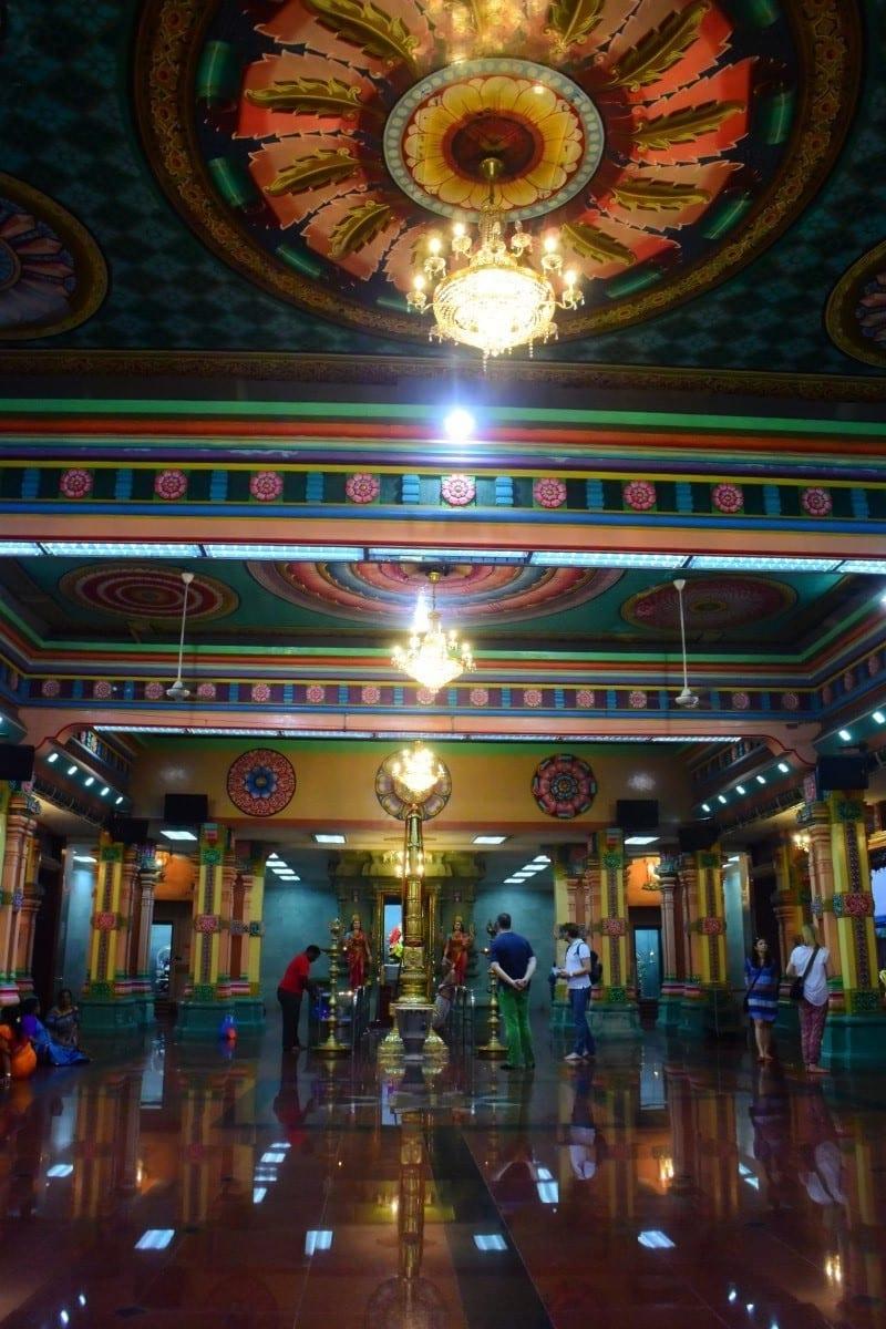 Sri Mahamariamman Temple (1200 x 800)