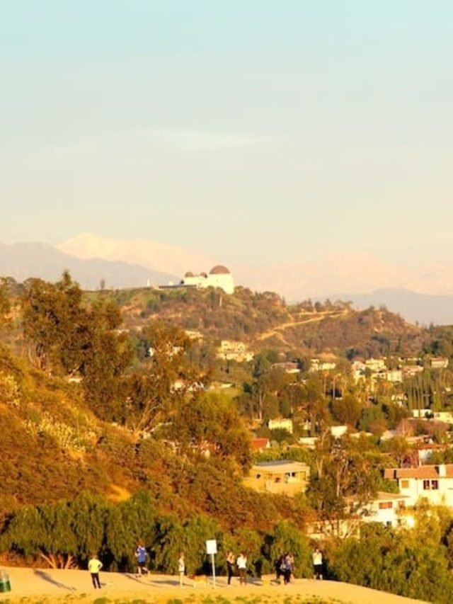 cropped-Griffith-Park.jpg