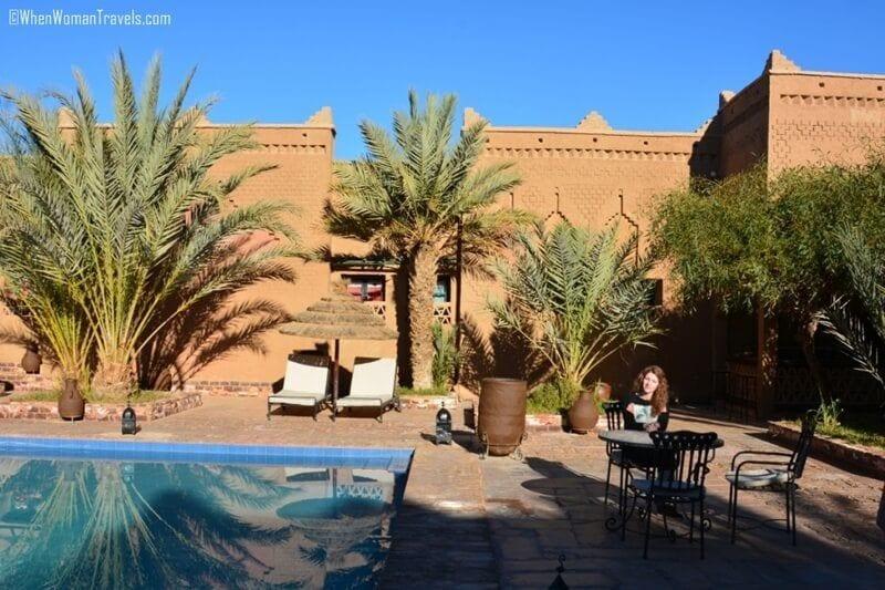 22-places-to-relax ▷ Comenta 23 hermosas razones para visitar Marruecos por nassim ga