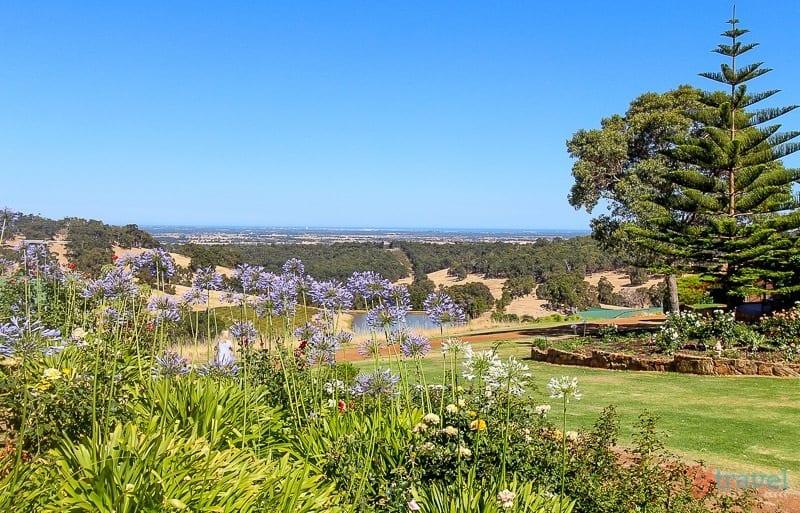 Ferguson Farmstay, Bunbury, Western Australia