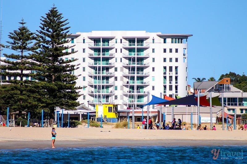 Mantra Bunbury, Western Australia