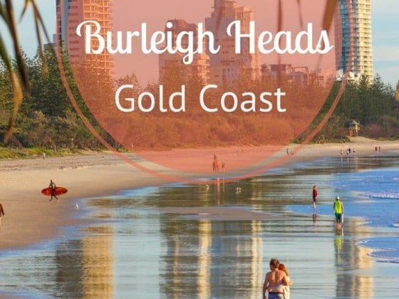 Best of Burleigh Heads – our top 8 local finds