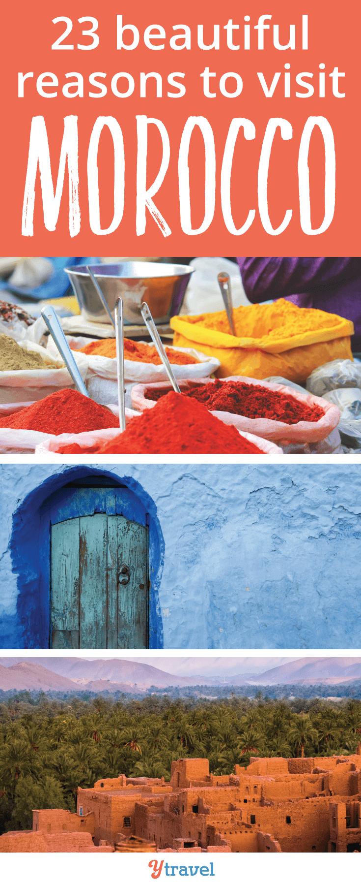 187581_Morocca-v1_3718-1 ▷ Comenta 23 hermosas razones para visitar Marruecos por nassim ga