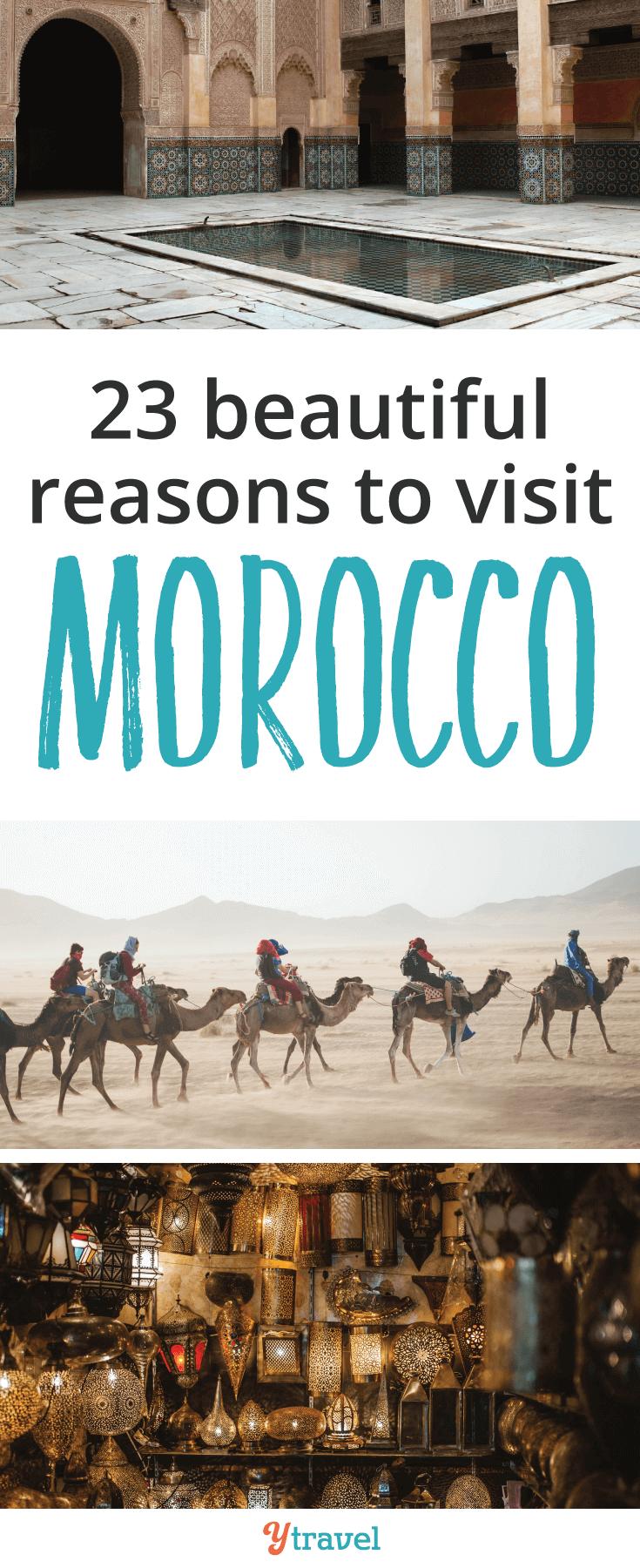 187581_Morocca-v2_3718-1 ▷ Comenta 23 hermosas razones para visitar Marruecos por nassim ga