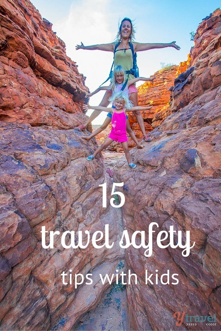 essay on safe travel for students Safe travel essay writing for students - be-siacom.