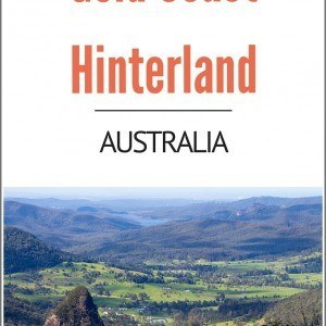 binna-burra-mountains-gold-coast-hinterland
