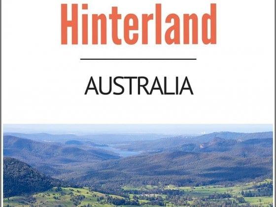 Escape to Binna Burra Mountain Lodge in the Gold Coast Hinterland