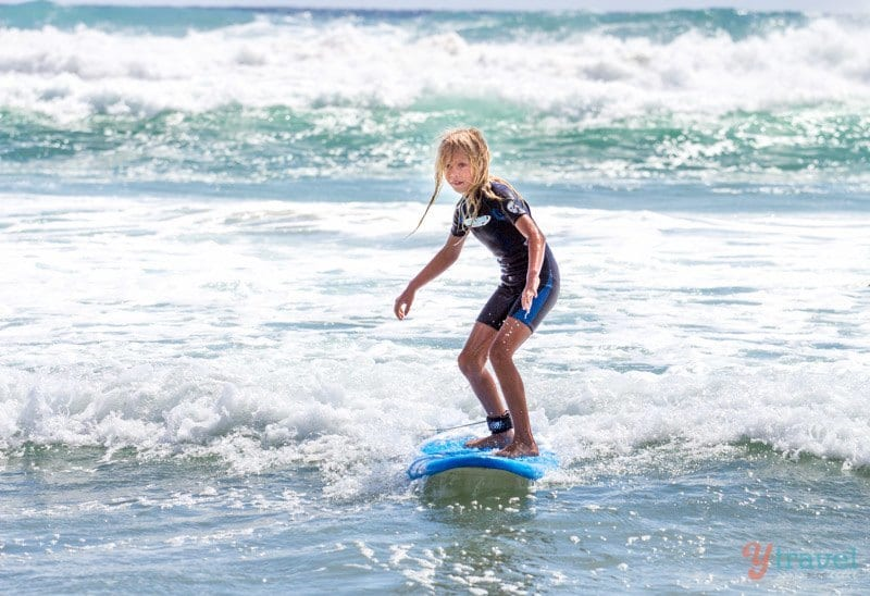 The Ultimate Guide to Gold Coast Family Holidays