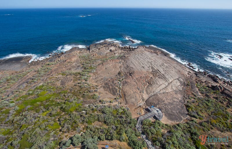 Cape Leeuwin Lighthouse (1)