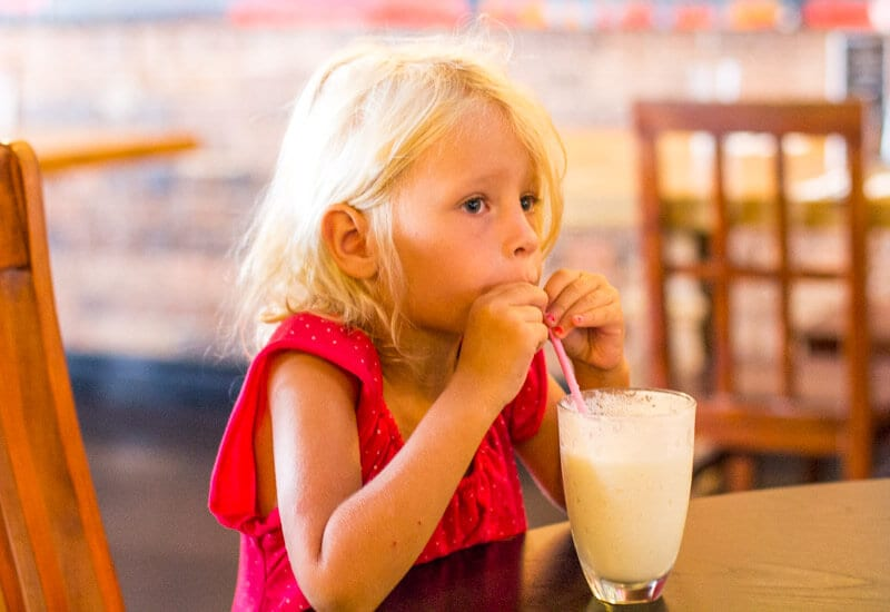 Fourth Child Restaurant Ipwsich (2)