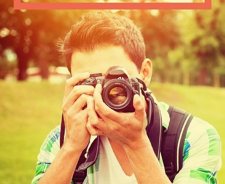 How to make awesome Instagram travel videos