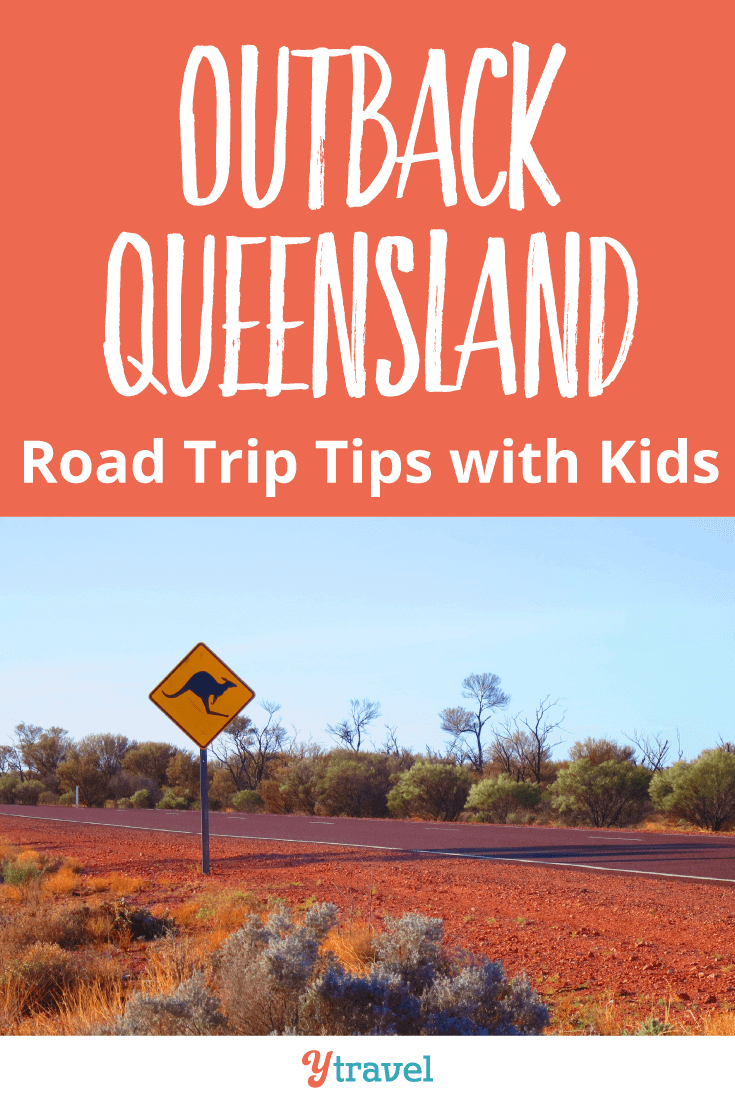 outback queensland road trip tips