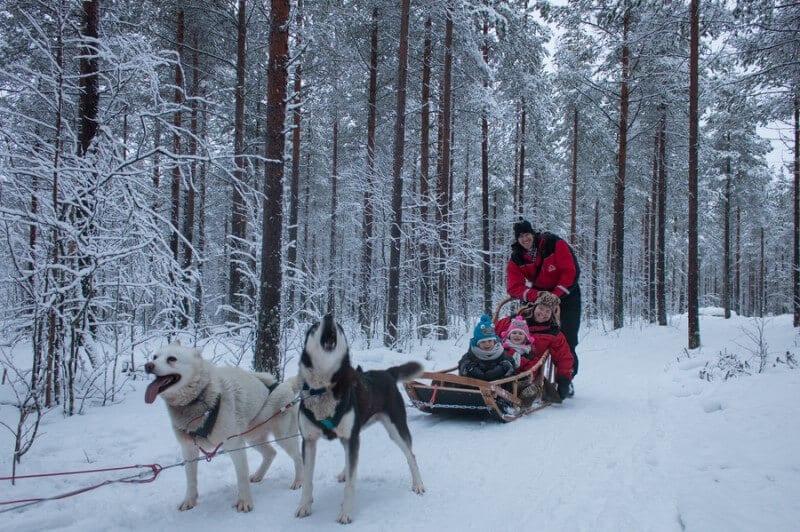 Finland_Bender (800 x 532)