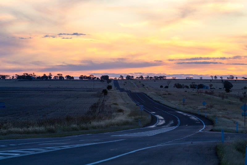 Tips for an Outback Queensland road trip