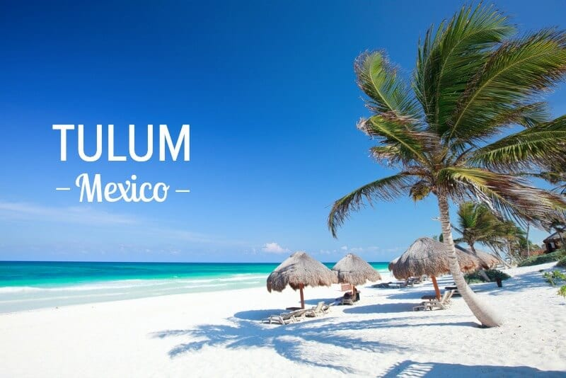 Mexico beaches best picture 33