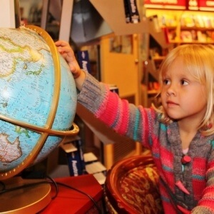 Tips for traveling with preschoolers - Pros and Cons