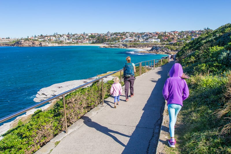 15 Things To Do In Sydney With Kids