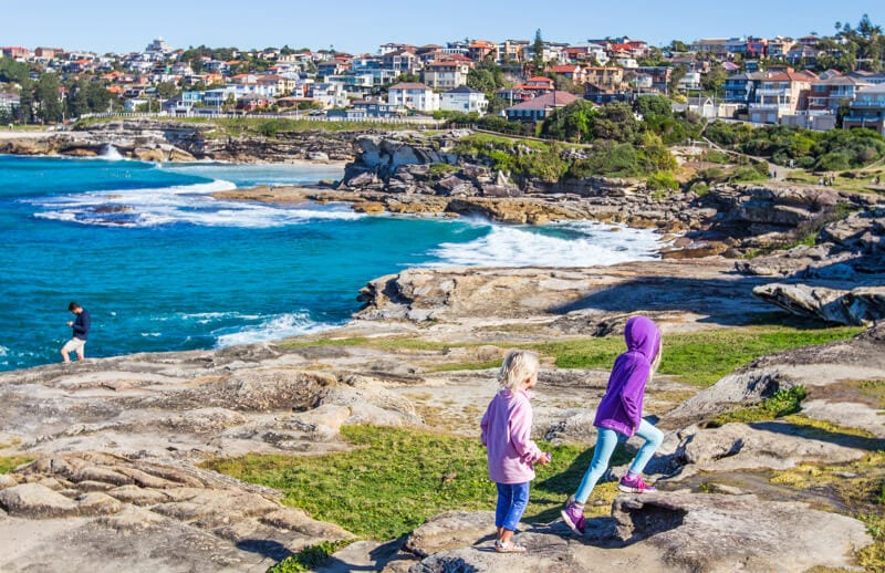 c785508c11fba 15 Things to Do in Sydney with Kids