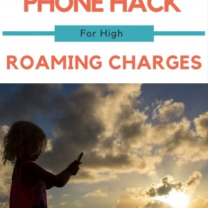 phone hack for high overseas roaming charges (1)