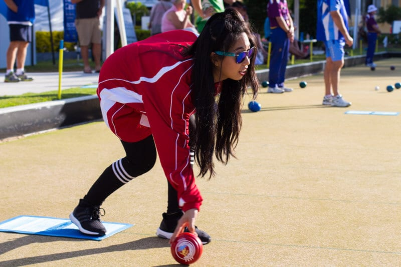Lawn Bowls Commonwealth Games (1)