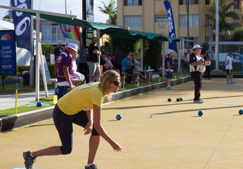 Lawn Bowls Commonwealth Games (3)