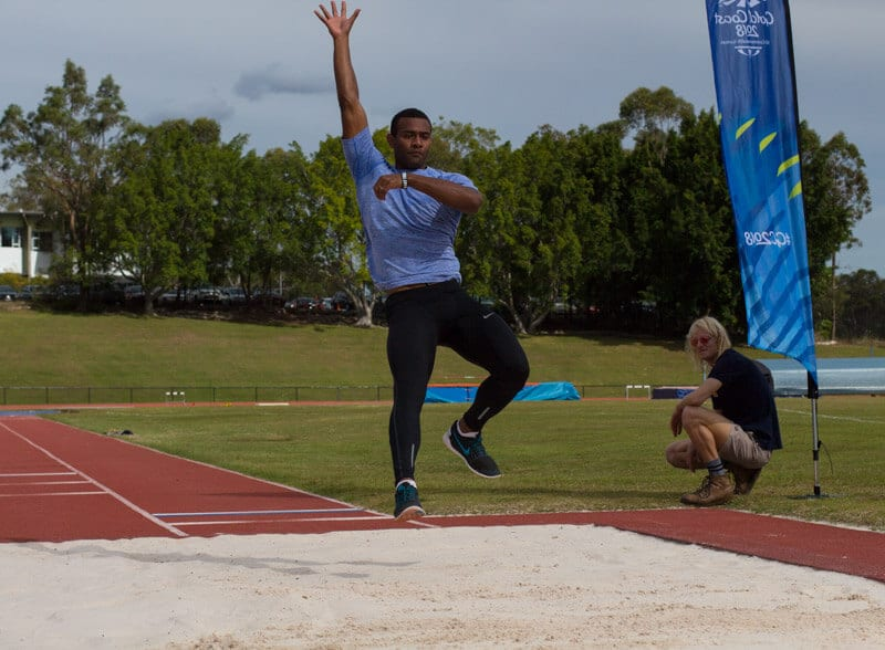 Long jump commonwealth games (3)