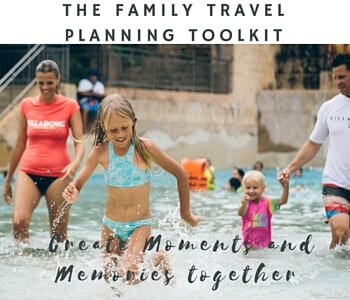 The Family Travel Dossier Insta (350 x 350)