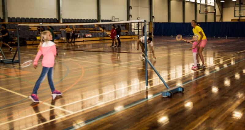 badminton commonwealth games (1)