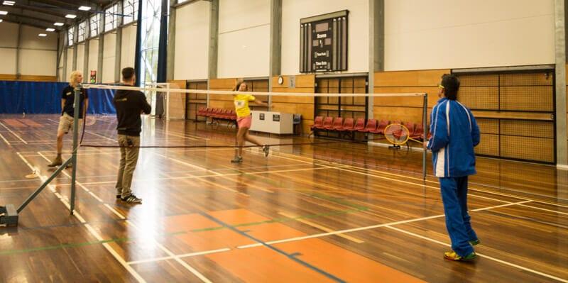 badminton commonwealth games (2)