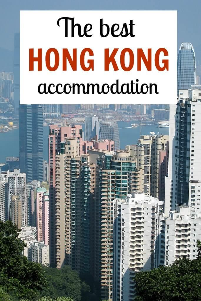Best option trading hong kong