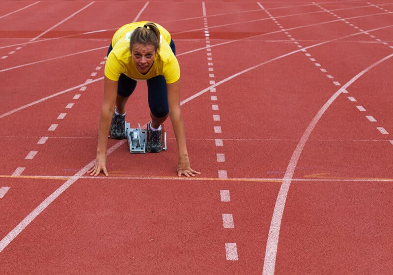 track and field Commonwealth Games (1)