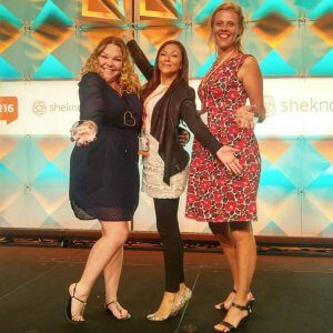 Blog Her Conference 2016