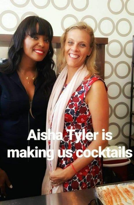 Blog Her Asisha Tyler