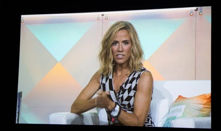 Sheryl Crow Blog Her 16 (3)
