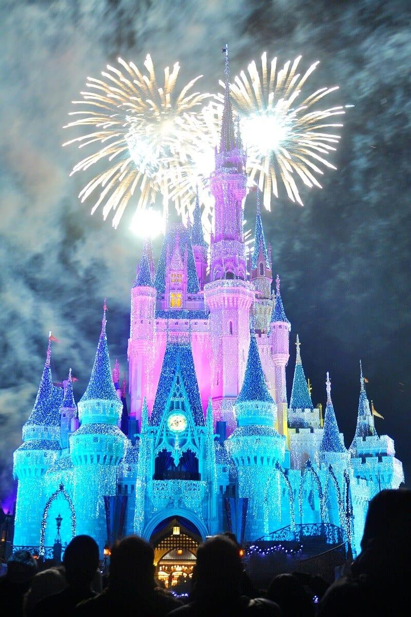 15 Best Hotels Near Disneyland Budget To Luxury