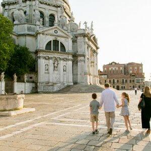 Travel Babbo family travel blog