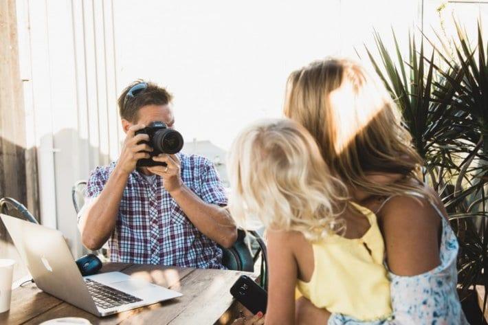 online affiliate marketing tips