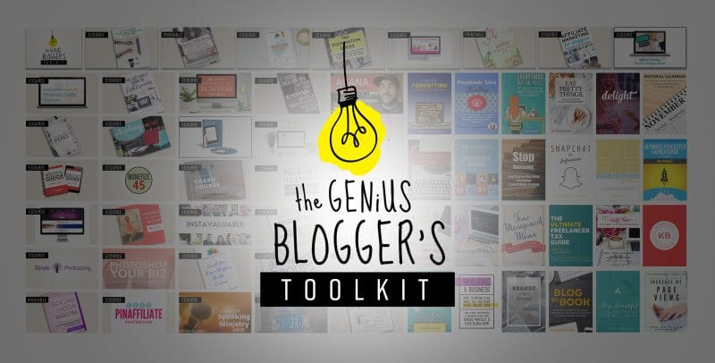 How to grow and start a blog