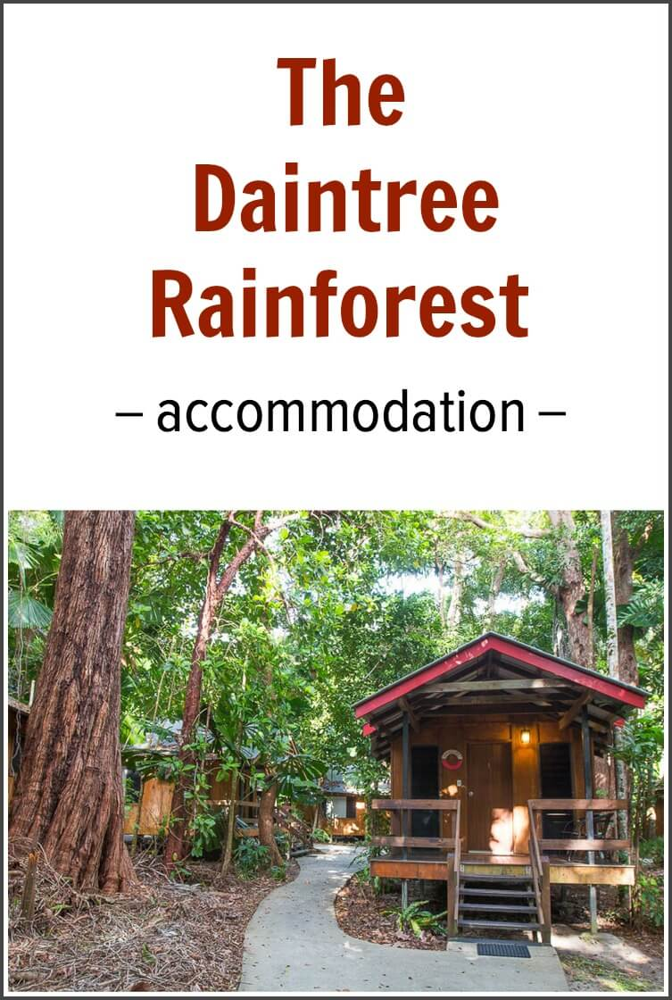Sleeping In The Daintree Rainforest At Cape Trib Beach House Y Australian Easter Bilby Coloring Page Craft On Wiring Colours Pin This To Pinterest