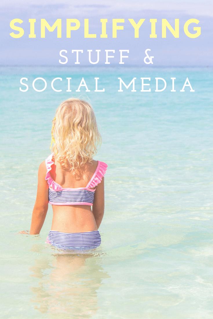 simplyfing-stuff-and-social-media ▷ Comentario sobre Simplificar cosas y redes sociales por Du Linh Nha Trang