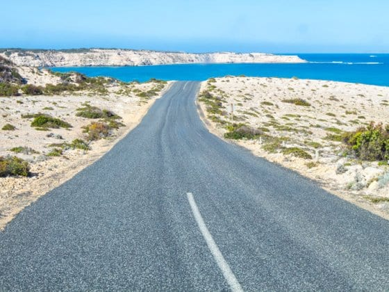 Things to do in Eyre Peninsula, South Australia (a 6 day road trip itinerary)